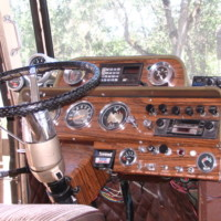 1964 Clark Cortez coach for sale 20,000 or make offer