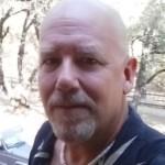 Profile picture of Darrell Crabb